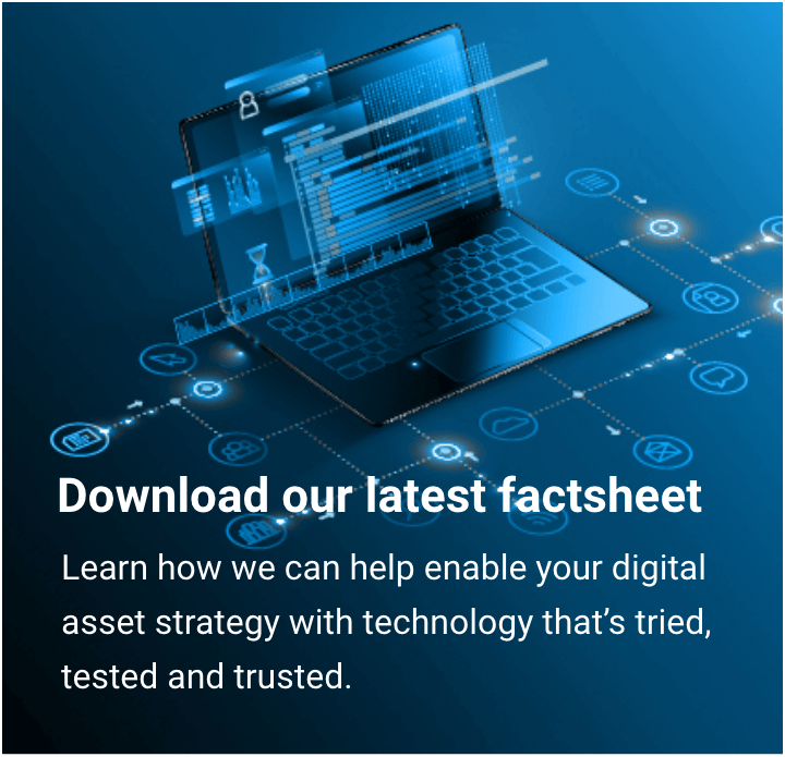 Factsheet download