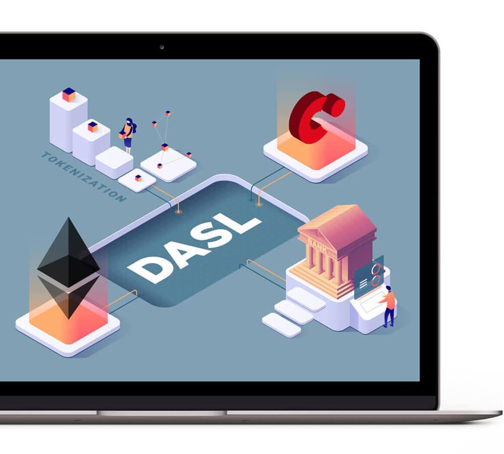DASL services
